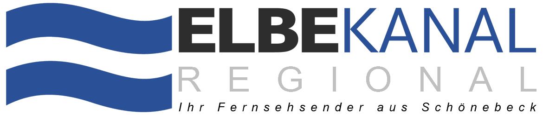 Index of /logo